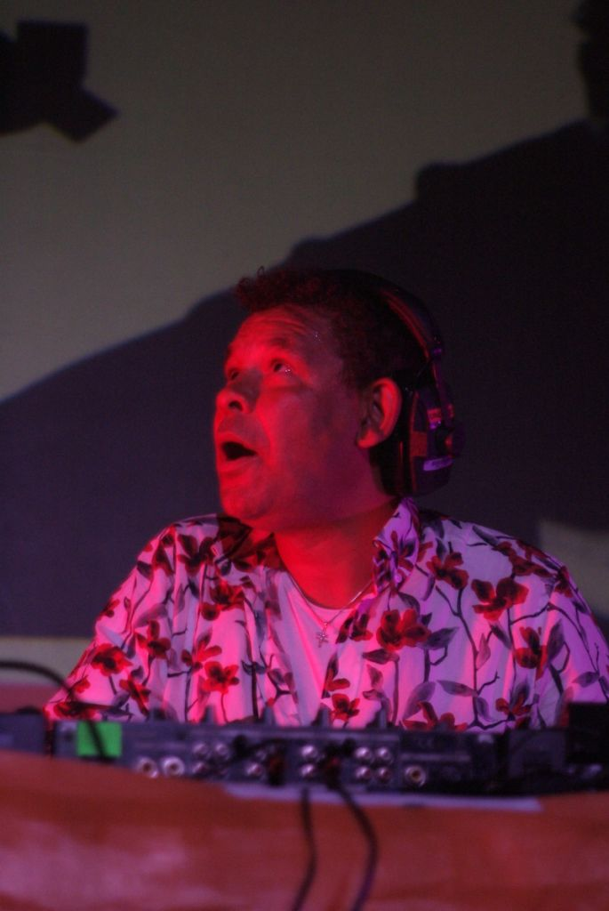 CraigCharles_Camp&Furnace_AndySunley_3