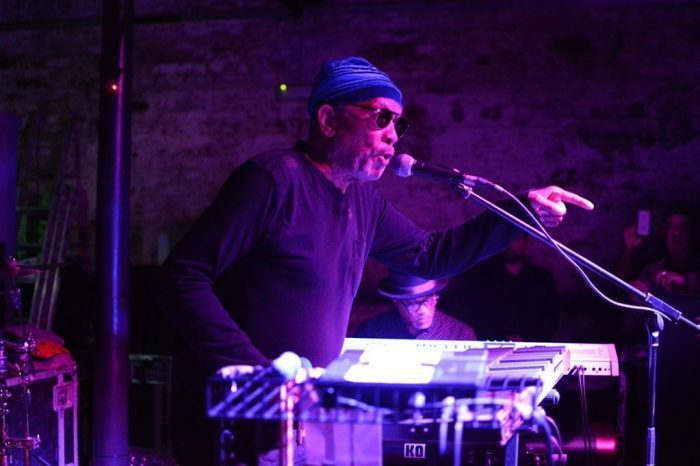 Roy_Ayers_1200_01