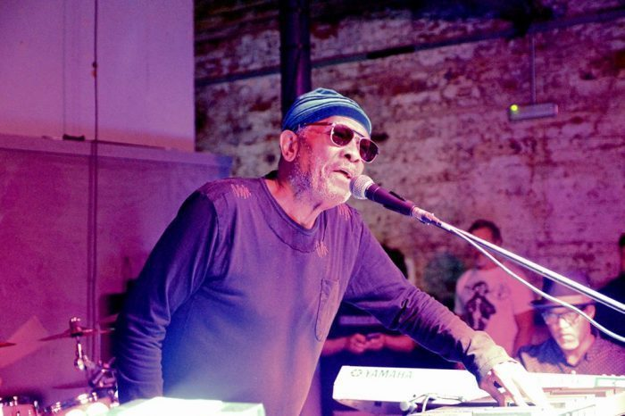 Roy_Ayers_1200_06