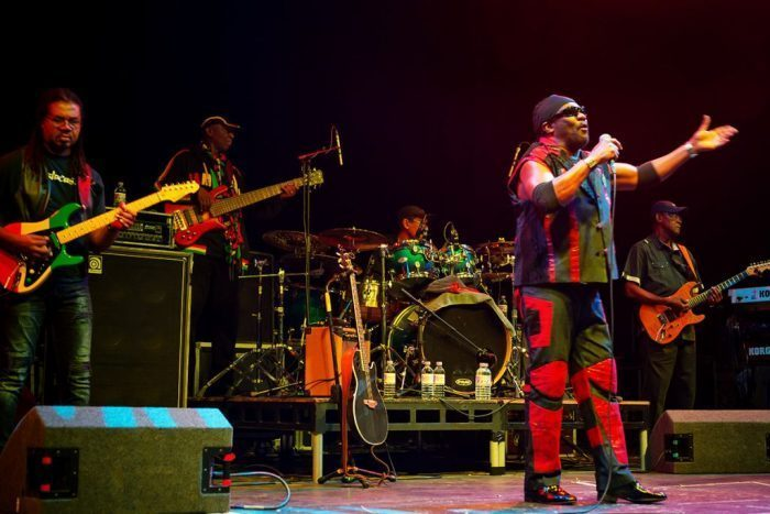 Toots_And_The_Maytals_Brian_Sayle_04