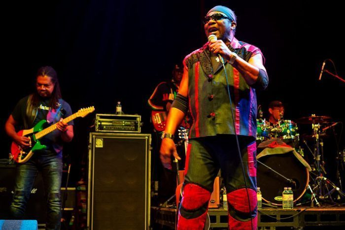 Toots_And_The_Maytals_Brian_Sayle_06