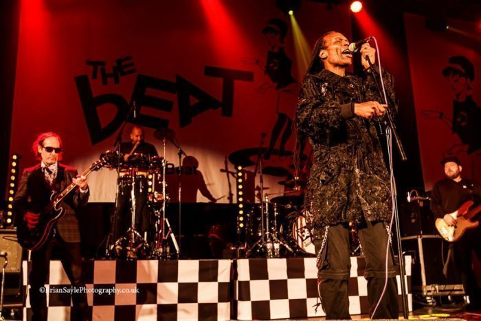 The_Beat_Olympia_Brian_Sayle_02