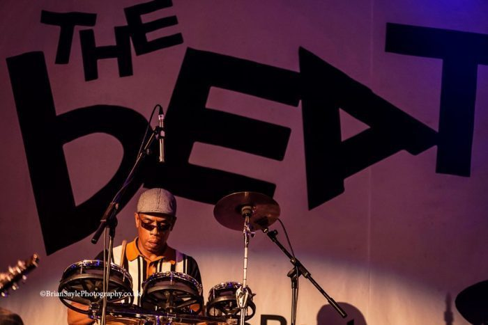 The_Beat_Olympia_Brian_Sayle_04.
