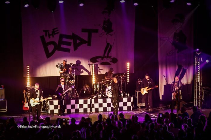 The_Beat_Olympia_Brian_Sayle_06.