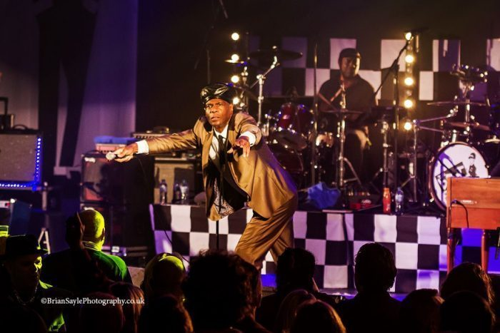 The_Selecter_Olympia_Brian_Sayle_05.