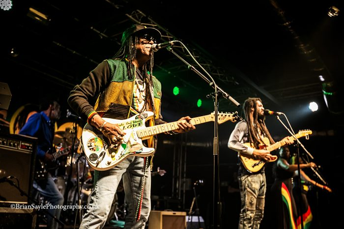 The_Wailers_Brian_Sayle_02