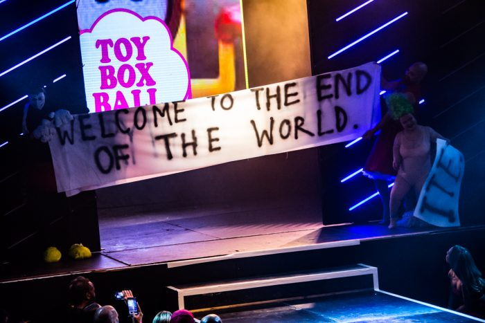 Toy Box Ball-052
