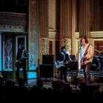 Thurston_Moore_StGeorge'sHall_300517_Lucy_McLachlan_01