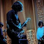 Thurston_Moore_StGeorge'sHall_300517_Lucy_McLachlan_05