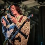 Thurston_Moore_StGeorge'sHall_300517_Lucy_McLachlan_09