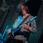 Thurston_Moore_StGeorge'sHall_300517_Lucy_McLachlan_14