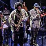 Kamasi_Washington_Arts_Club_Liverpool_Vicky_Pea_1-5