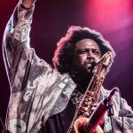Kamasi_Washington_Arts_Club_Liverpool_Vicky_Pea_12