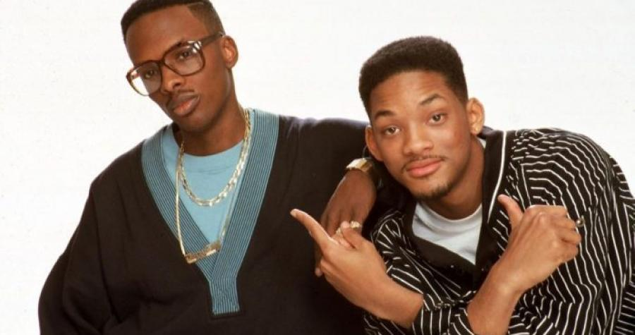 DJ-Jazzy-Jeff-And-The-Fresh-Prince