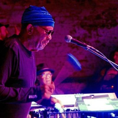 Roy_Ayers_1200_03