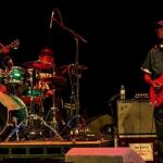Toots_And_The_Maytals_Brian_Sayle_03