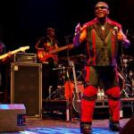 Toots_And_The_Maytals_Brian_Sayle_05