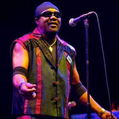 Toots_And_The_Maytals_Brian_Sayle_07