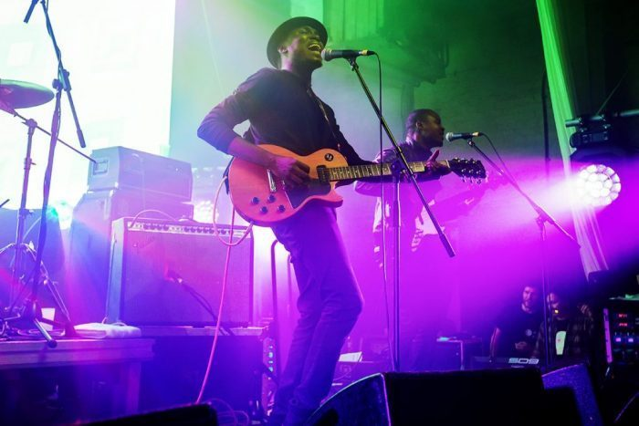 SongHoy_Blues_PZYK_Brian_Sayle