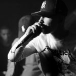 We Are Grime launch – EBGBS – Sep 2017-6246