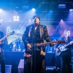 Little Steven and the Disciples of Soul O2 Academy Liverpool (0)