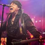 Little Steven and the Disciples of Soul O2 Academy Liverpool (9)