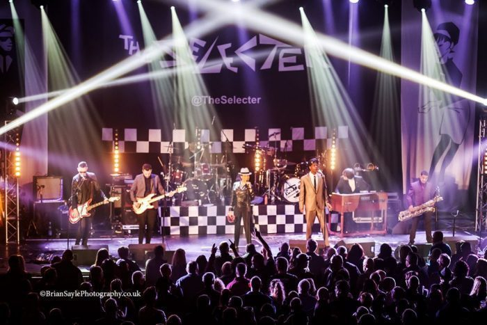 The_Selecter_Olympia_Brian_Sayle_01.