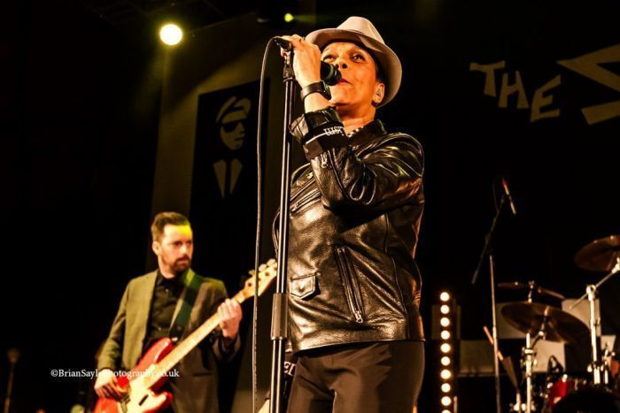 The_Selecter_Olympia_Brian_Sayle_02.