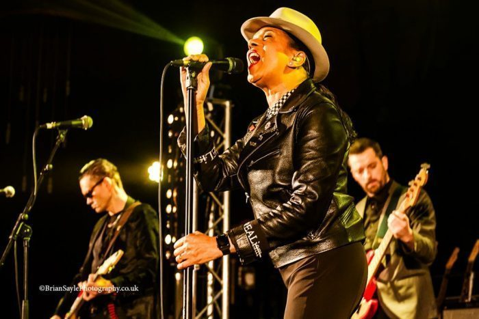 The_Selecter_Olympia_Brian_Sayle_03.