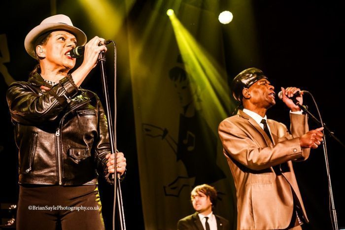 The_Selecter_Olympia_Brian_Sayle_04.