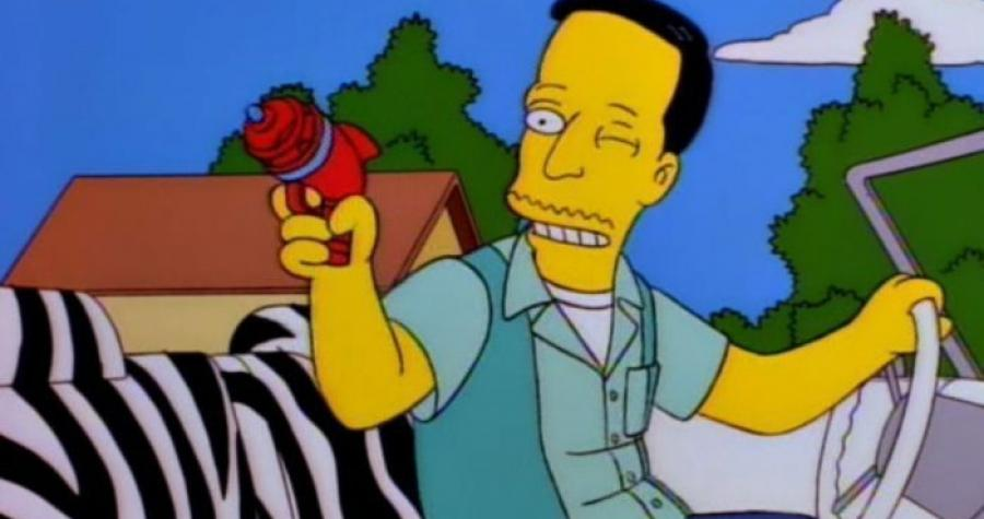 the_simpsons_john_waters
