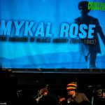 Mykal_Rose_District_Brian_Sayle_04
