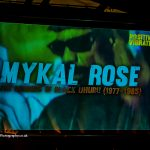 Mykal_Rose_District_Brian_Sayle_06