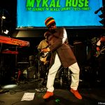 Mykal_Rose_District_Brian_Sayle_09