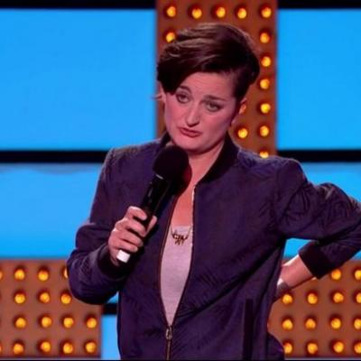 zoe_Lyons_Apollo