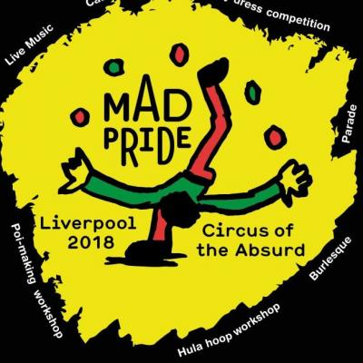 MadPride_Poster_forOnline