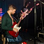 OHMNS_Brian_Sayle_Wrong_Fest_01