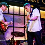 Sam_Fender_Sound_City_Brian_Sayle