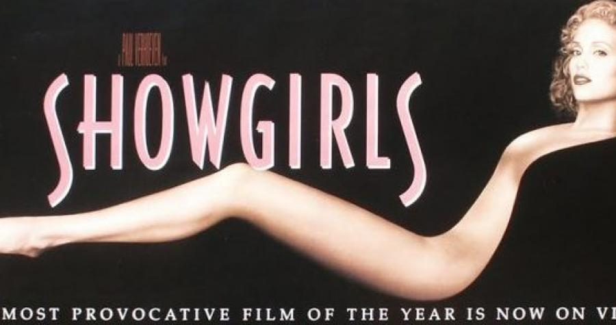 showgirls-video-poster