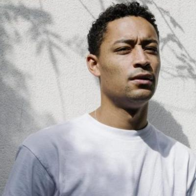 Loyle Carner – low res
