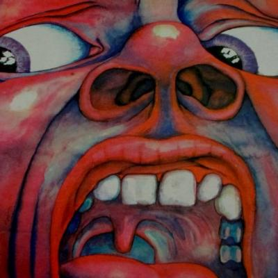 court-crimson-king