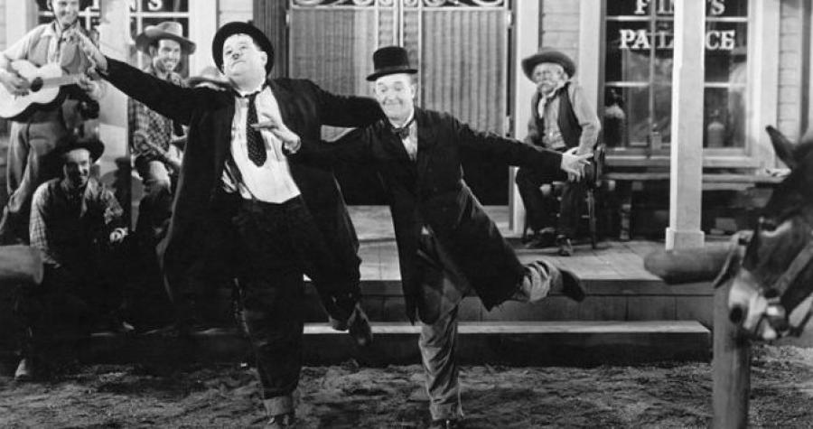 Laurel_and_hardy