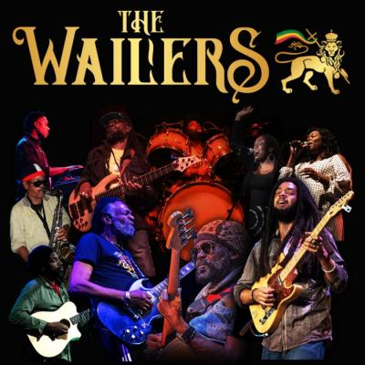 The-Wailers2019_Insta02