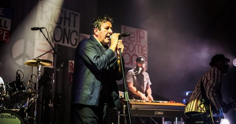 The_Specials_Terry_Hall_Brian_Sayle_Photography_01