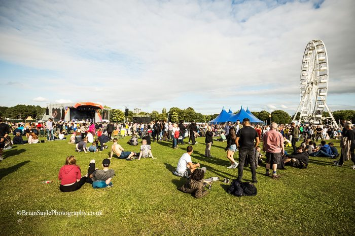 LIMF_Brian_Sayle_Photography_9780