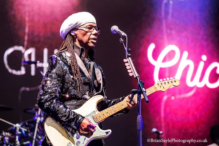 Nile_Rodgers_CHIC_LiMF_Brian_Sayle_Photography_0044