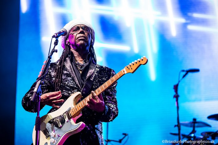 Nile_Rodgers_CHIC_LiMF_Brian_Sayle_Photography_0073
