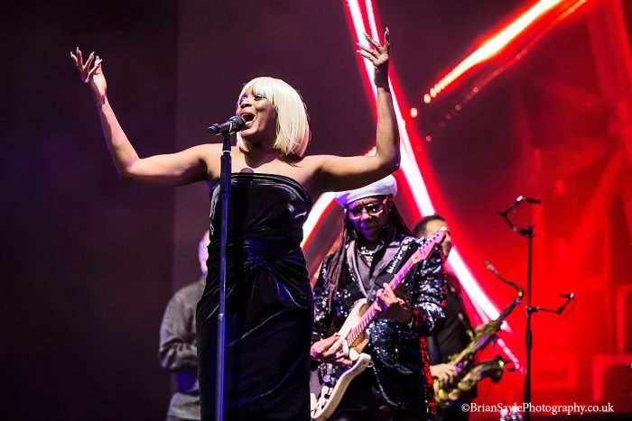 Nile_Rodgers_CHIC_LiMF_Brian_Sayle_Photography_0120