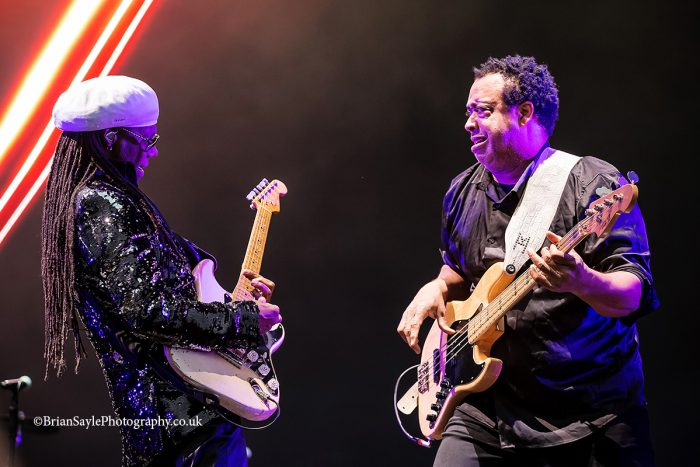 Nile_Rodgers_CHIC_LiMF_Brian_Sayle_Photography_0144