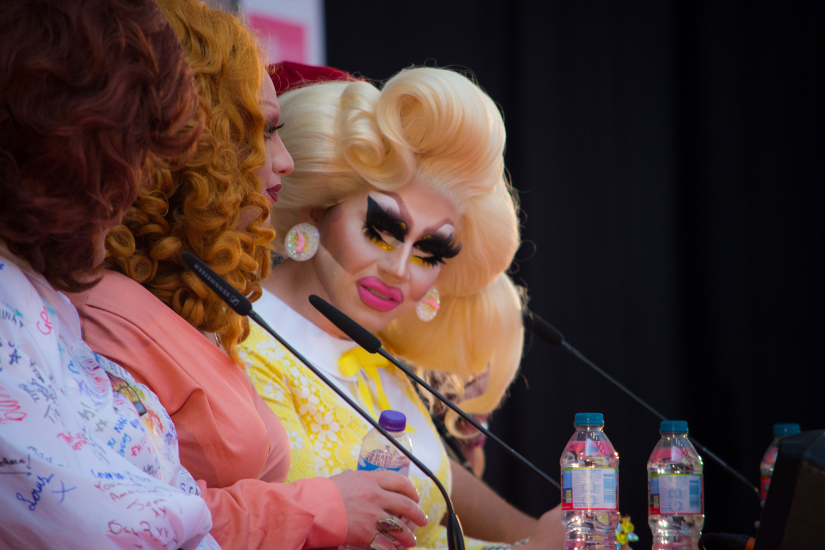 DragWorld2019-001